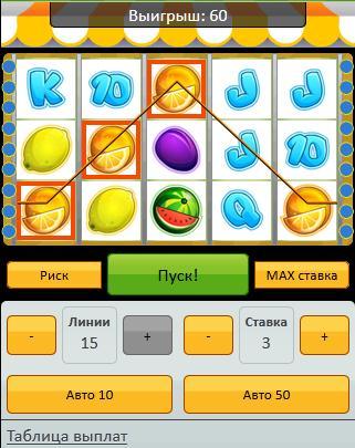 слот игровые автоматы бесплатно играть