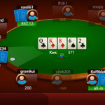 Mobile poker club-android3