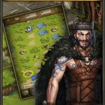 Kingdoms of Camelot Battle2