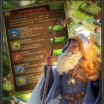 Kingdoms of Camelot Battle3