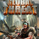 Global Threat Deluxe4