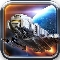 galaxy-empire_03