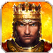 Kings Empire (Deluxe)